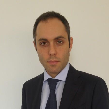 Francesco Battaglia