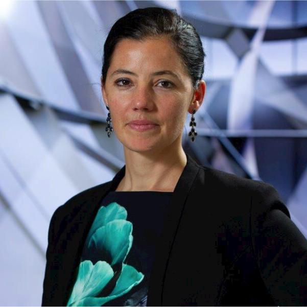 Marie Lauri