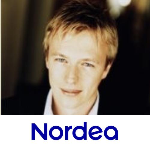 Mats Sundborg