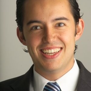 Mauricio Arnau